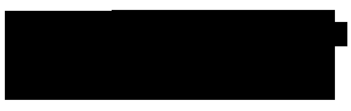 Terra Masia